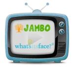Jambo Books and Whatsitsface featured on FOX6 Milwaukee