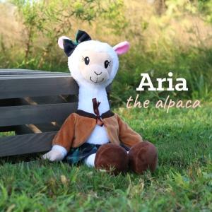 Sharewood-Forest-Friends-Aria-the-Alpaca_LR