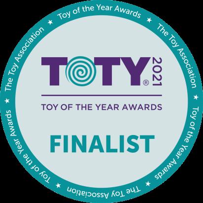 TOTY-SEAL-Finalist