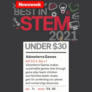 Adventerra-Games-NEWSWEEK-SOCIAL-12-20