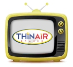 Dr. STEM Toys by Thin Air Brands featured on FOX45 Baltimore