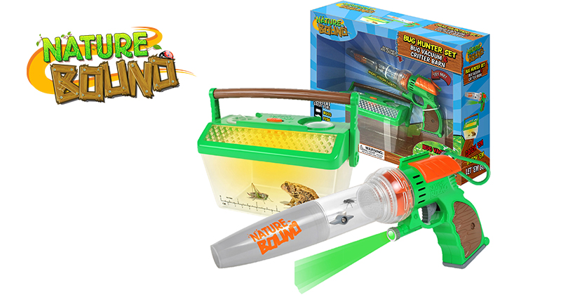 https://thinairbrands.com/collections/nature-bound-toys/products/bug-hunter-set