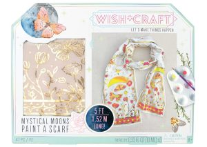 wish-craft-mystical-moons-paint-a-scarf-2921-Front