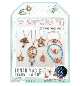 wishcraft-lunar-magic-charm-jewelry-2924-Front