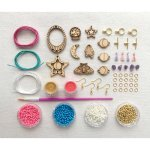 wishcraft-lunar-magic-charm-jewelry-2924-WoodCharm-components