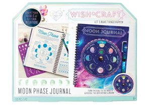 wishcraft-moon-phase-journal-2927-Front