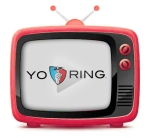 Yo Ring featured on The Toy Association's 2021 Toy Trends Briefing