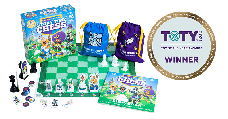 Storytime_Chess_Wins_TOTY_Peoples_Choice-feature-image-wide-02-2021