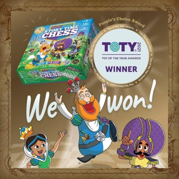 Storytime_Chess_Wins_TOTY_Peoples_Choice-TOTY Winner Graphic
