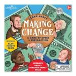 eeBoo Making Change Game