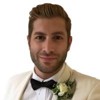 Andrew Kashian, President & Founder, Story Time Chess