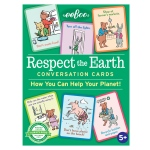 Respect The Earth Flash Cards • $14.99 • Ages 5+