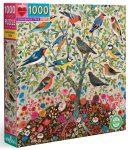 Piece & Love Songbirds Tree • $21.99