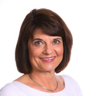 Lisa Orman, President, KidStuff PR