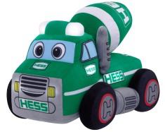 Hess Plush Mixer Hero_HR