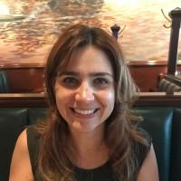 Michele McKenzie Cybele's Games