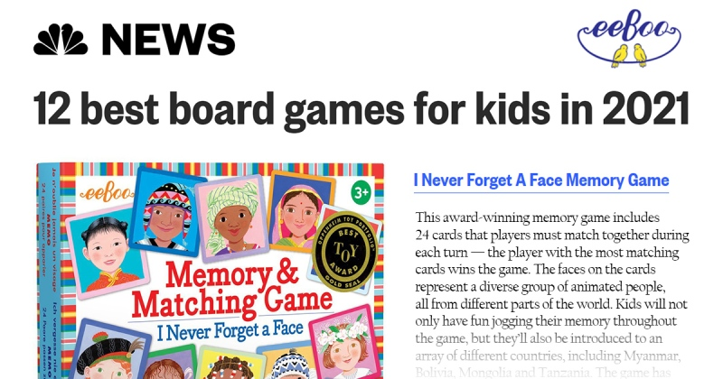 nbc-news-features-matching-game-by-eeboo