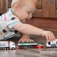emilyreviews.com Hess-Toy-Truck