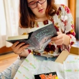 LongWaitForIsabella.com Jambo-Book-Club