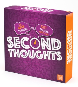 The Good Game Co-SecondThoughtsFront_LR