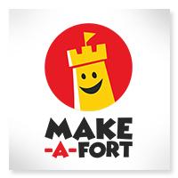 Make-A-Fort