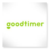 Goodtimer