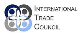 international-trade-council