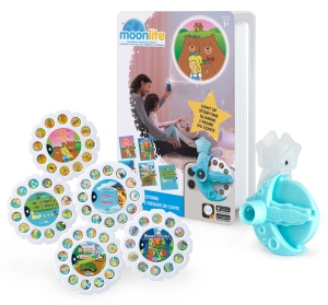 Fairy Tale Gift Pack • All ages • $39.99