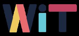 WiT-Women in toys logo-2021
